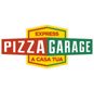 Pizza Garage Express